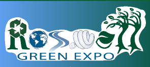 Roswell Green Expo