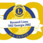 Roswell50YrPin