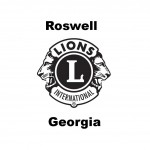 RoswellLions916by930
